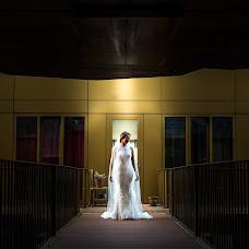 Wedding photographer Melissa Ouwehand (MelissaOuwehand). Photo of 14.10.2016