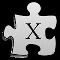 XOWA - Wikipedia Offline icon