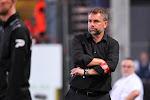 Overname door Lille zou grote gevolgen kunnen hebben voor spelers en staf van Moeskroen