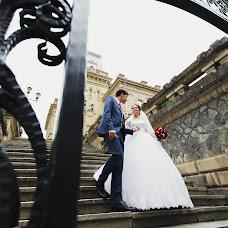 Wedding photographer Yana Nazaryan (photonazarian). Photo of 12.10.2017