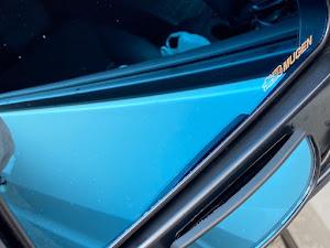 ヴェゼル  ハイブリット RSのカスタム事例画像 ZABUROUさんの2020年06月26日09:51の投稿