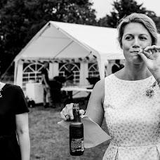 Huwelijksfotograaf Els Korsten (korsten). Foto van 15.02.2019