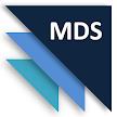 MDSPrep - NEET PG Dental   AIIMS   JIPMER   PGI APK