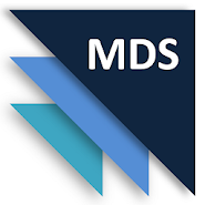 MDSPrep - NEET PG Dental | AIIMS | JIPMER | PGI APK icon