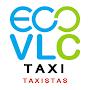 EcoVlcTaxi - Taxistas