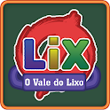 LIX  - O Vale do Lixo icon