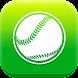 プロ野球ニュース - 試合速報や詳細な球団ごとのニュースが見れる野球の速報ニュースアプリ - Androidアプリ