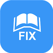 FIXLearning Official