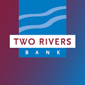 2 Rivers Bank