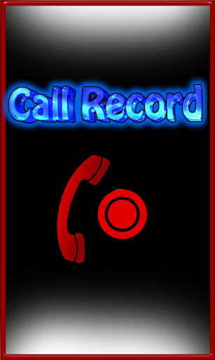 Call Recorder Automatic Smart