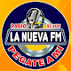 Download RADIO LA NUEVA FM - 97.3 JAEN For PC Windows and Mac