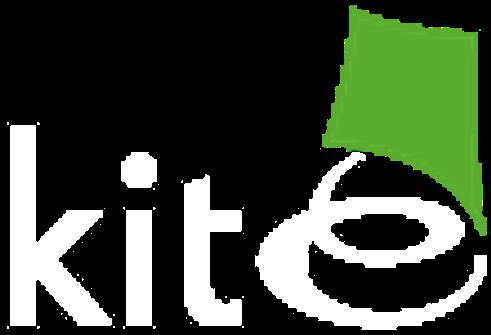 Kite Packaging logo