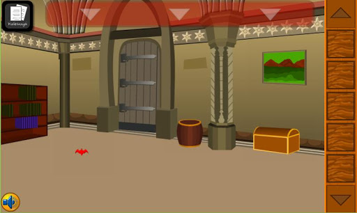 Adventure Escape Dragon Queen screenshot 11