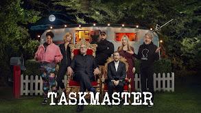 Taskmaster thumbnail