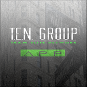 TEN GROUP APP