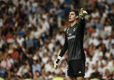 🎥 Liga : le Real chute chez le promu et perd sa place de leader