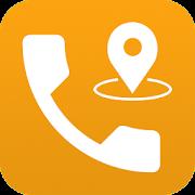 Mobile Location Locator