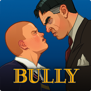 Bully: Anniversary Edition APK Cracked Download