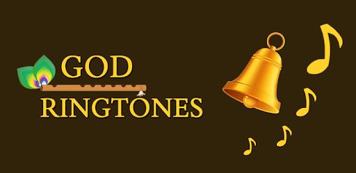 god ringtone download 2018