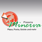 Pizza Minerva