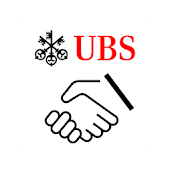 UBS Online Account Opening