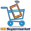 We SuperMarket APK