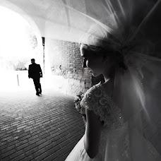 Wedding photographer Dmitriy Burcev (burtcevfoto). Photo of 17.08.2018