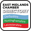 East Midlands Directory icon