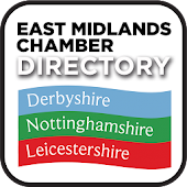 East Midlands Directory