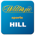news and william:hill icon