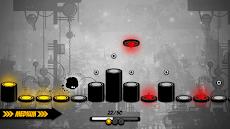Give It Up! 2 - 無料音楽ジャンプゲームのおすすめ画像5