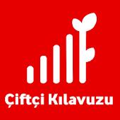 Vodafone Çiftçi Kılavuzu