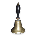 Table Bell icon