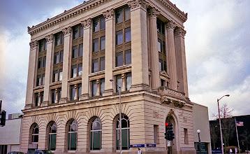 Photo: PNC Bank Champaign IL