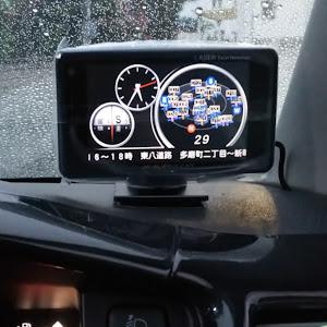 ハイエースバン TRH200V のカスタム事例画像 まなちょさんの2020年09月26日18:22の投稿