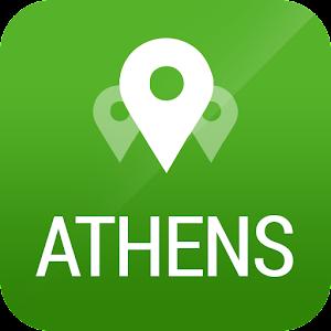 athens travel guide pdf download