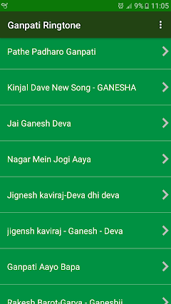 Page 33 Best Android Apps For Ganesh Aarti Androidmeta