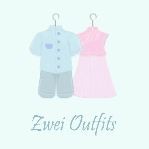 Kleidung_Kinderfotoshooting