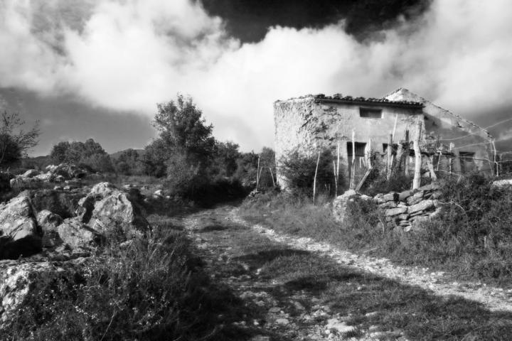 Cent'anni di solitudine, G.G. Màrquez di danif