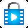 com.handyapps.videolocker