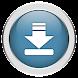 Video Downloader:動画ダウンロード&保存