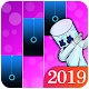 Marshmello : Piano Tiles DJ
