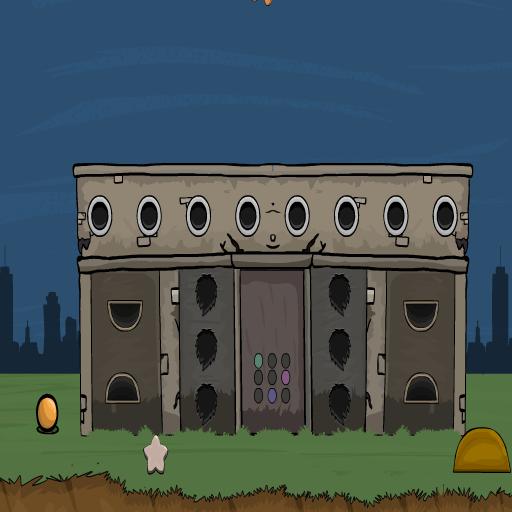 Best Granny Escape 1.0.1 screenshots 2
