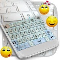 Free Simple Keyboard Theme icon