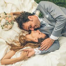 Wedding photographer Andrea Viviani (viviani). Photo of 06.07.2016