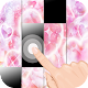 Adelle Piano Tiles (game)
