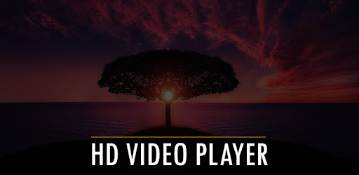 XX Video Player - HD XX Player 2018 for PC