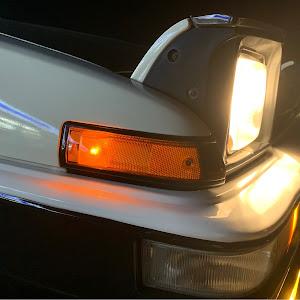 スプリンタートレノ AE86 GT  1985年式(昭和60年式)のカスタム事例画像 よねさんの2020年03月13日20:12の投稿