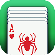 Freecell - Solitaire 2019
