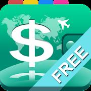 Travel expense - MintT Wallet